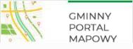 Przekierowanie do Gminny Portal Mapowy